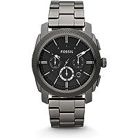 Fossil Men's Watch FS4662