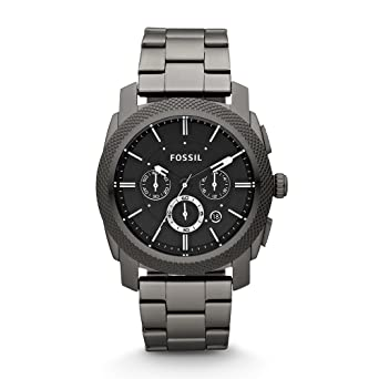 Fossil Montre Homme FS4662