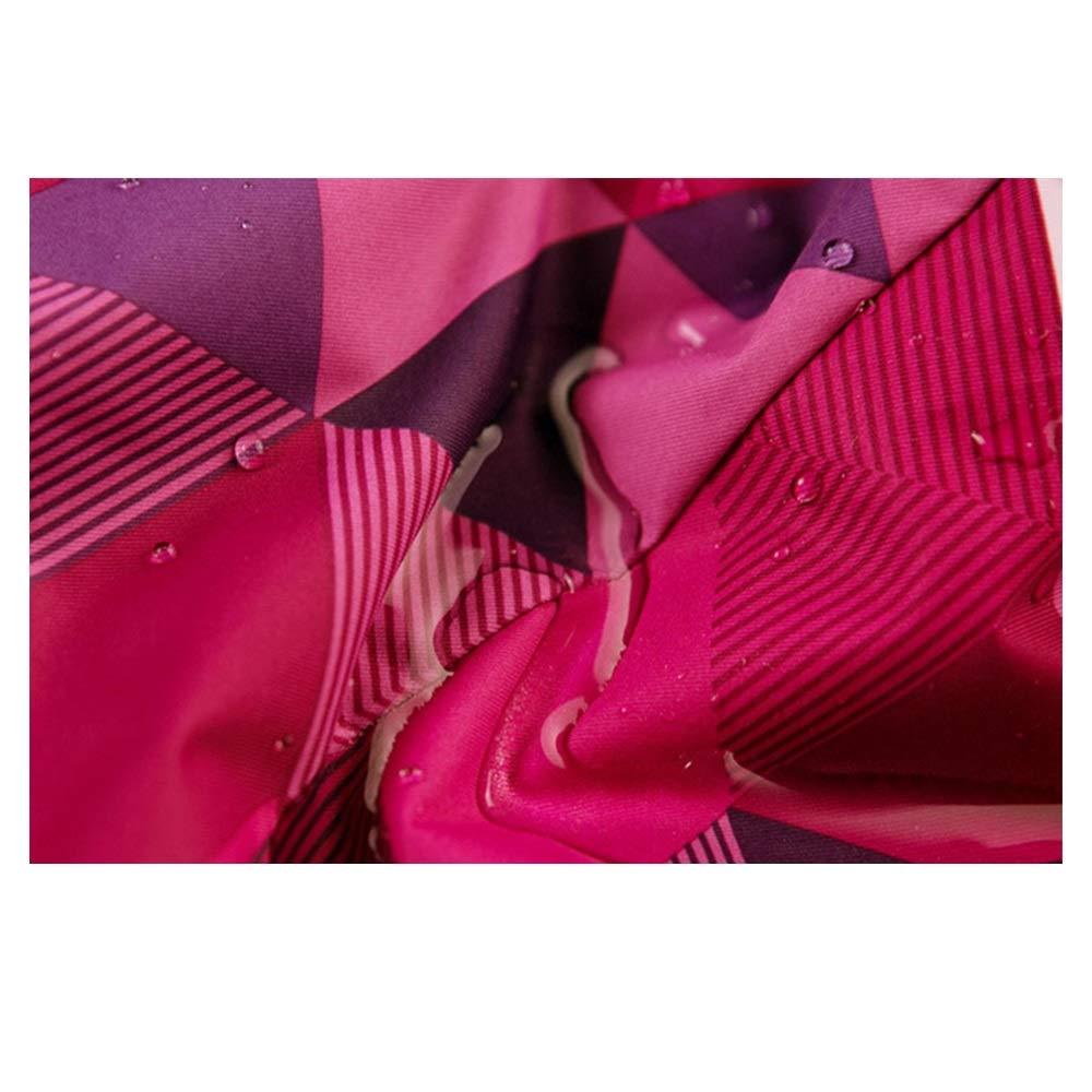 Yzibei Giacca da Sci Tuta da Sci Tuta Tuta Tuta da Donna Traspirante, Impermeabile e Antivento Tuta da Sci Antivento e Impermeabile (Coloreee   Light blu Pants, Dimensione   S)B07MB8W81YX-Large Light blu Pants | Materiali Di Altissima Qualità  | Prima qualità  |  10268d