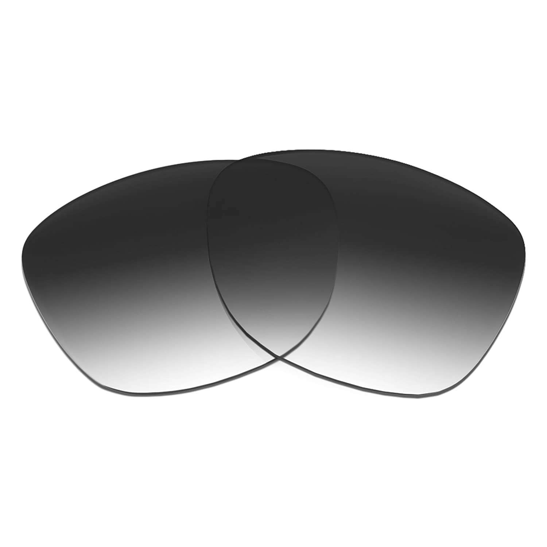 Revant Replacement Lenses for Von Zipper Donmega
