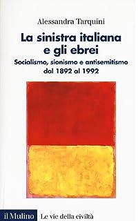 Amazon.it: Storia senza perdono Walter Barberis Libri