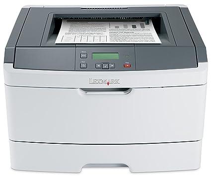 Amazon.com: LEXMARK 4513-420 - E360D PRINTER: Computers ...