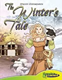 The Winter's Tale, William Shakespeare, 1602707685