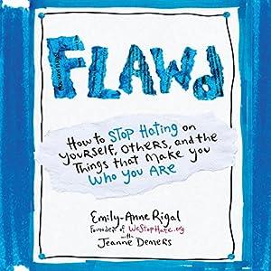 Flawd Audiobook