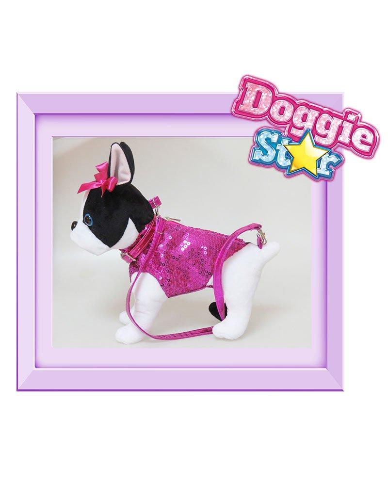 Doggie Star DS-20 Bolsa Escolar CYP Imports