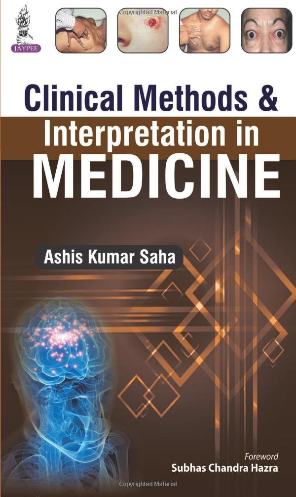 Ebook Medicine Books