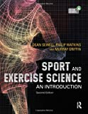 Sport and Exercise Science: An Introduction