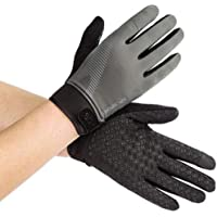 Workout Gloves, Full Finger Fitness Gym Handschoenen Extra Grip Voor Gewichtheffen, Training, Fitness, Exercise Fit…