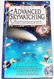 Backyard Astronomy, Robert Burnham, Alan Dyer, Robert A. Garfinkle, Martin George, Jeff Kenipe, David H. Levy, 1877019321