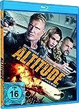 Altitude - Die Hard in the Sky - Uncut