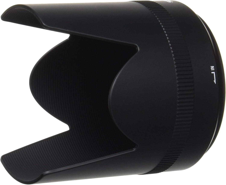 Sigma Gegenlichtblende Kamera