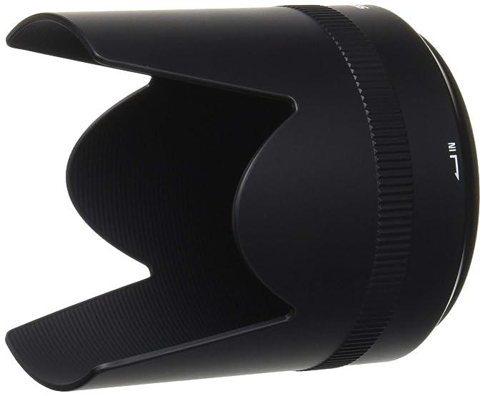 Sigma Gegenlichtblende (70-200 mm F2,8/50-150 mm Objektiv F2,8 für DG OS/DC OS LH850-02)