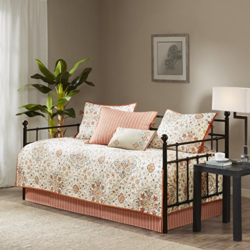 Tissa Piece Daybed Set Ivory product image