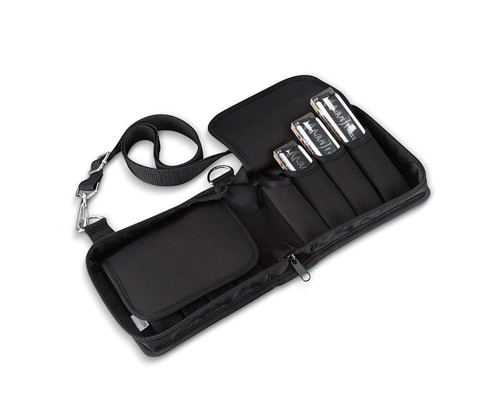Suzuki 10HC-8 - Custodia per armonica
