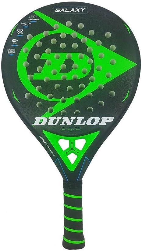Pala Dunlop Galaxy: Amazon.es: Deportes y aire libre