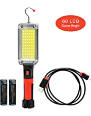 Job Portable Site LightsBuilding Work Supplies R5jA34L