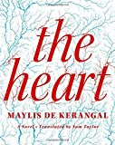 img - for The Heart: A Novel book / textbook / text book