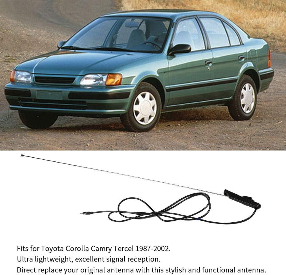 Automotive Replacement Parts Cuque 8630002040 FM AM Auto Radio ...