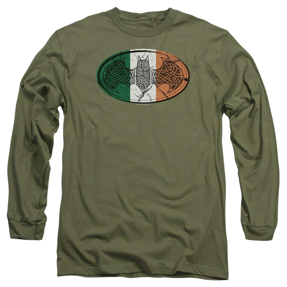 Celtic Irish Symbol T Shirt 7215