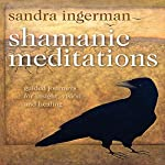 Shamanic Meditations: Guided Journeys for Insight, Visions, and Healing | Sandra Ingerman