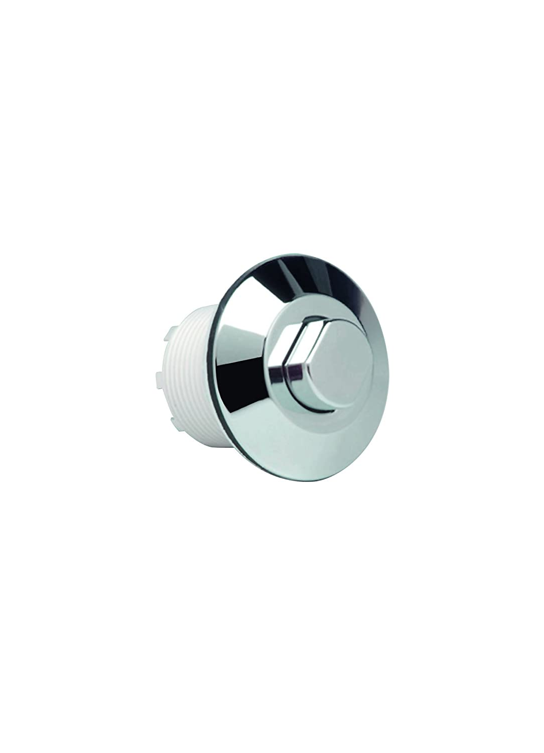 GROHE 38488000 | Air Button