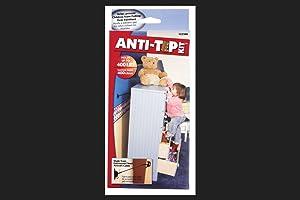 Hillman Anti-Tip Kit Boxed