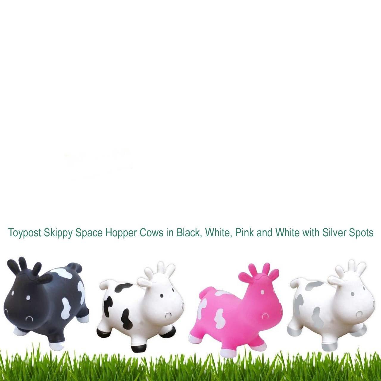 Unbekannt AmazonDe Toys Simply for Kids 33491 Skippy Vaca ...