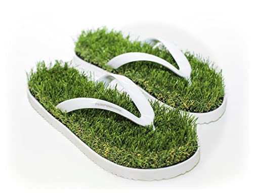 CHANCLAS CESPED ARTIFICIAL TURFGOODS UNISEX  Amazon.es  Zapatos y ... 2050cd2e81fc5