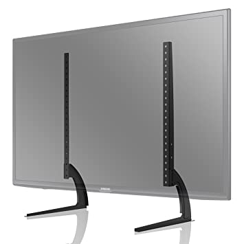 Mesas para television mesa de televisin florencia with - Elevador monitor ikea ...