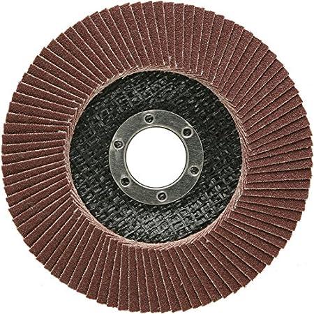 Ate 24.0110-0151.1 Rotores de Discos de Frenos Set de 2