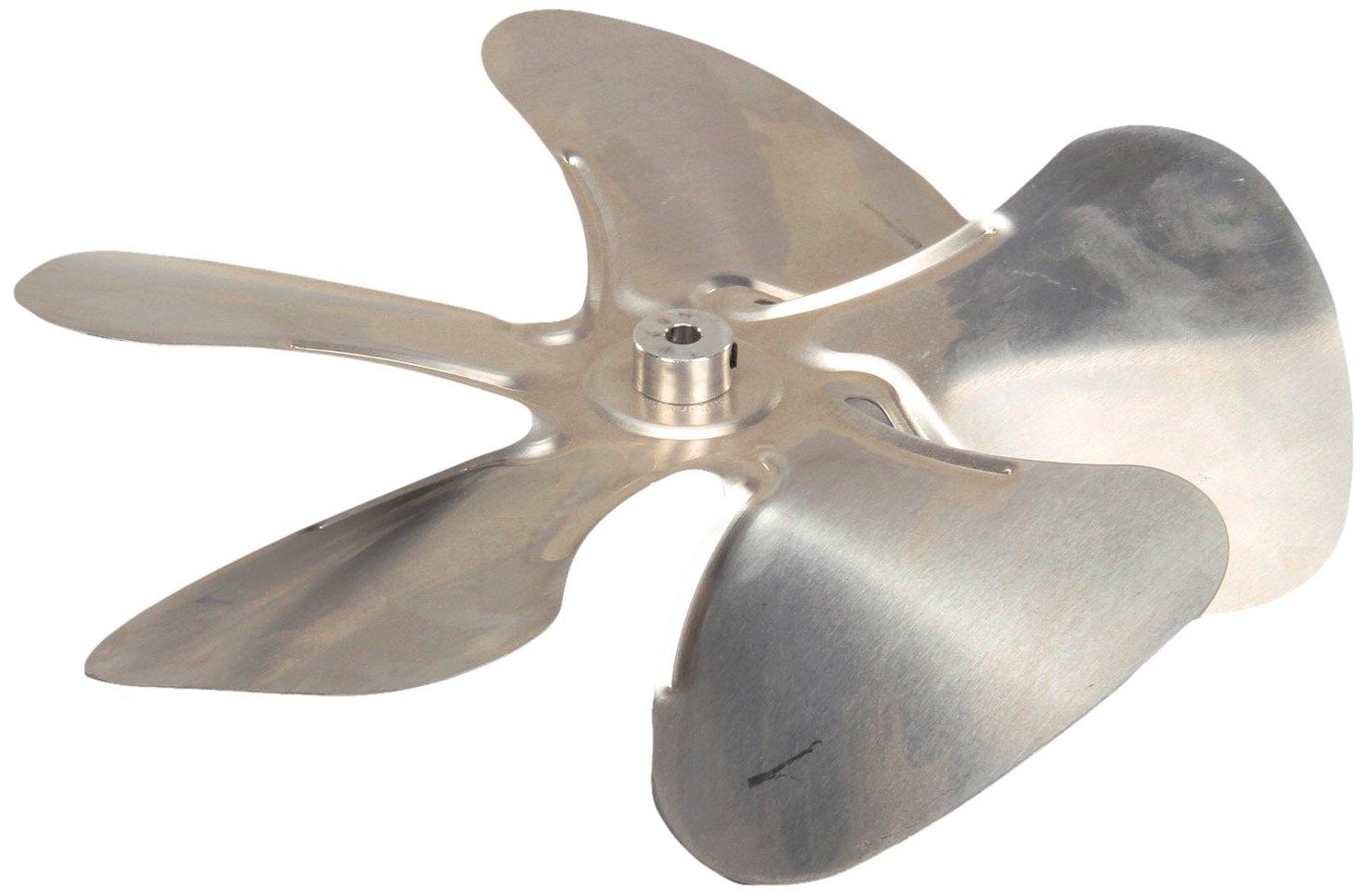 Hoshizaki 4A0197-01 Fan Blade