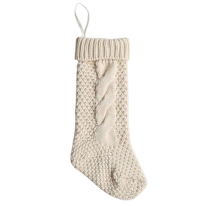 Boomly Adulto Tejer Calentar Grueso Festivo Calcetines De Navidad Térmico Calcetines De Navidad Para Mujeres Hombres