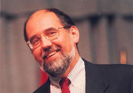 John A. Buehrens