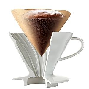 Hario-V60-Ceramic-Pour-Over-Coffee-Dripper