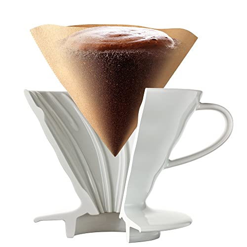 Hario-V60-Ceramic-Coffee-Dripper