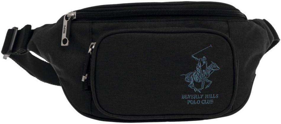 Beverly Hills Polo Club 5117151 Riñonera de Marcha, 2.28 litros ...