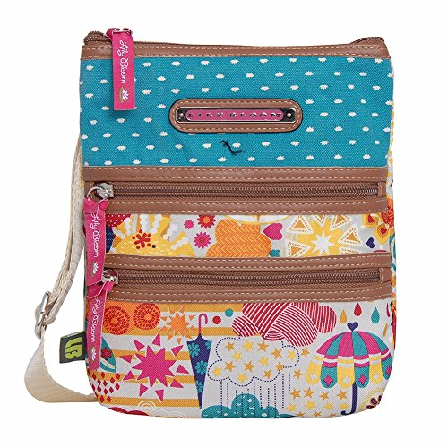lily-bloom-multi-section-eva-mini-crossbody-spring-showers