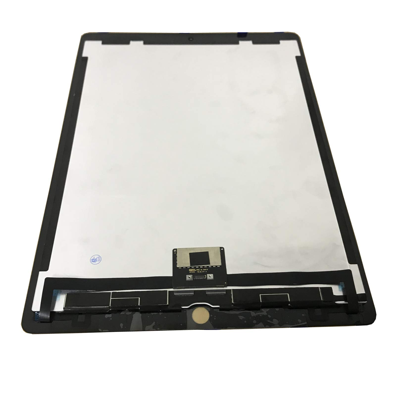 LCD Screen Touch Digitizer LED Display Panel Assembly for iPad Pro 2nd Gen A1670 A1671 with IC Chip