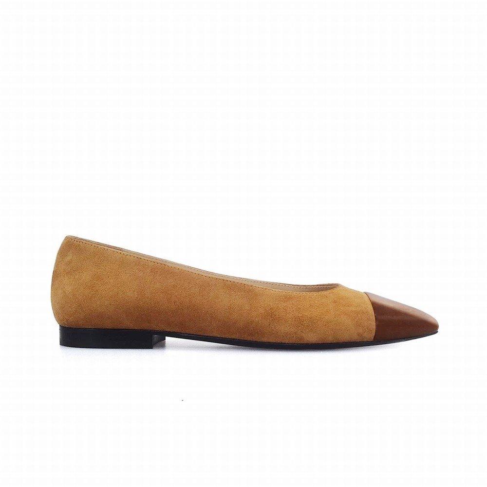 DHG Tip Farbabstimmung Flache Schuhe,Ein,39 Schuhe Flachen Flachen Schuhe Flache Schuhe,Ein,39 Flache - 63df0b