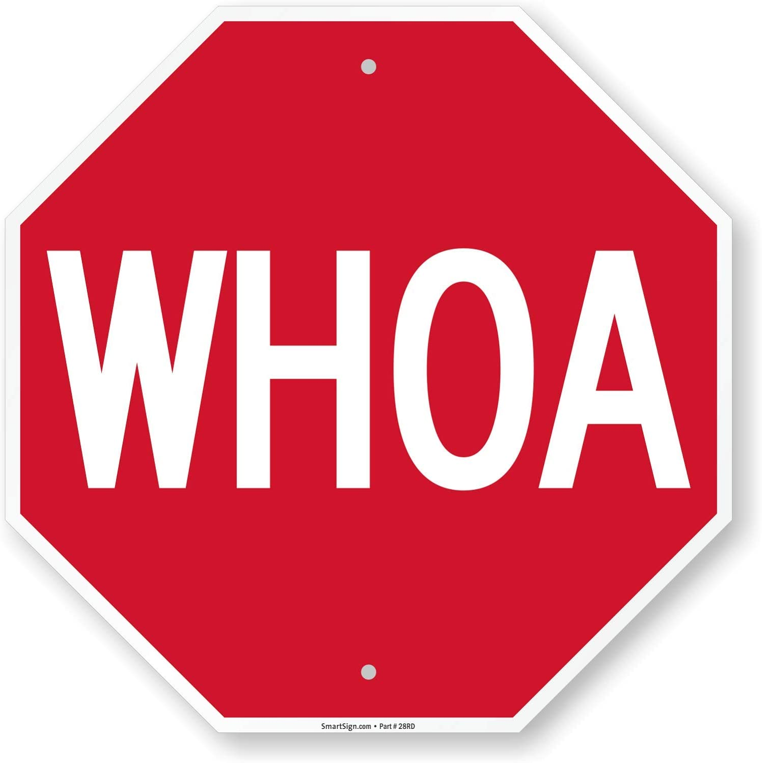 """Image result for whoa"""""""