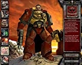 Fighting Shop Custom Poster Nice Bedroom Decor Fashion Well Design Warhammer 40K Hot Game Wall paper#0856#