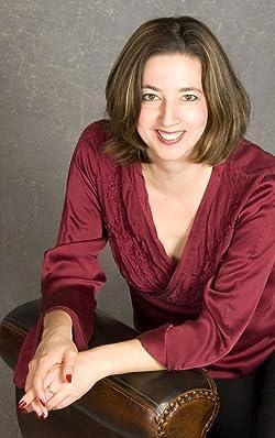 Alyssa Lindsey