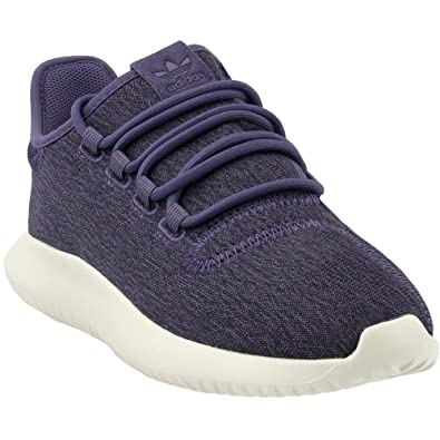 Image Unavailable. Image not available for. Color  adidas Womens Tubular  Shadow J ... a4f1ae282c