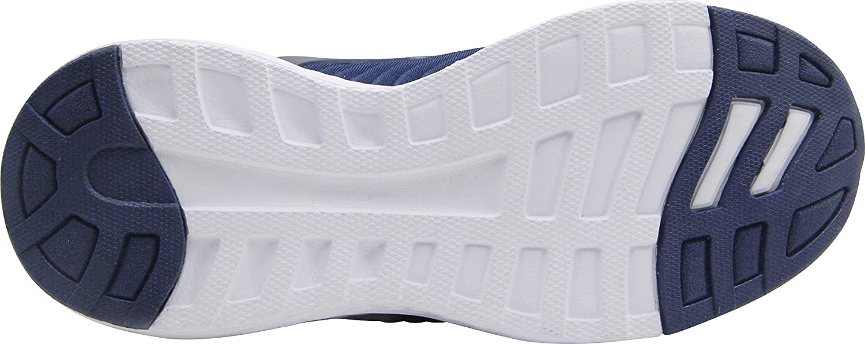 Weweya Mens Sneakers Ultra Lightweight Tennis Shoes Athletic Gym Walking Shoes