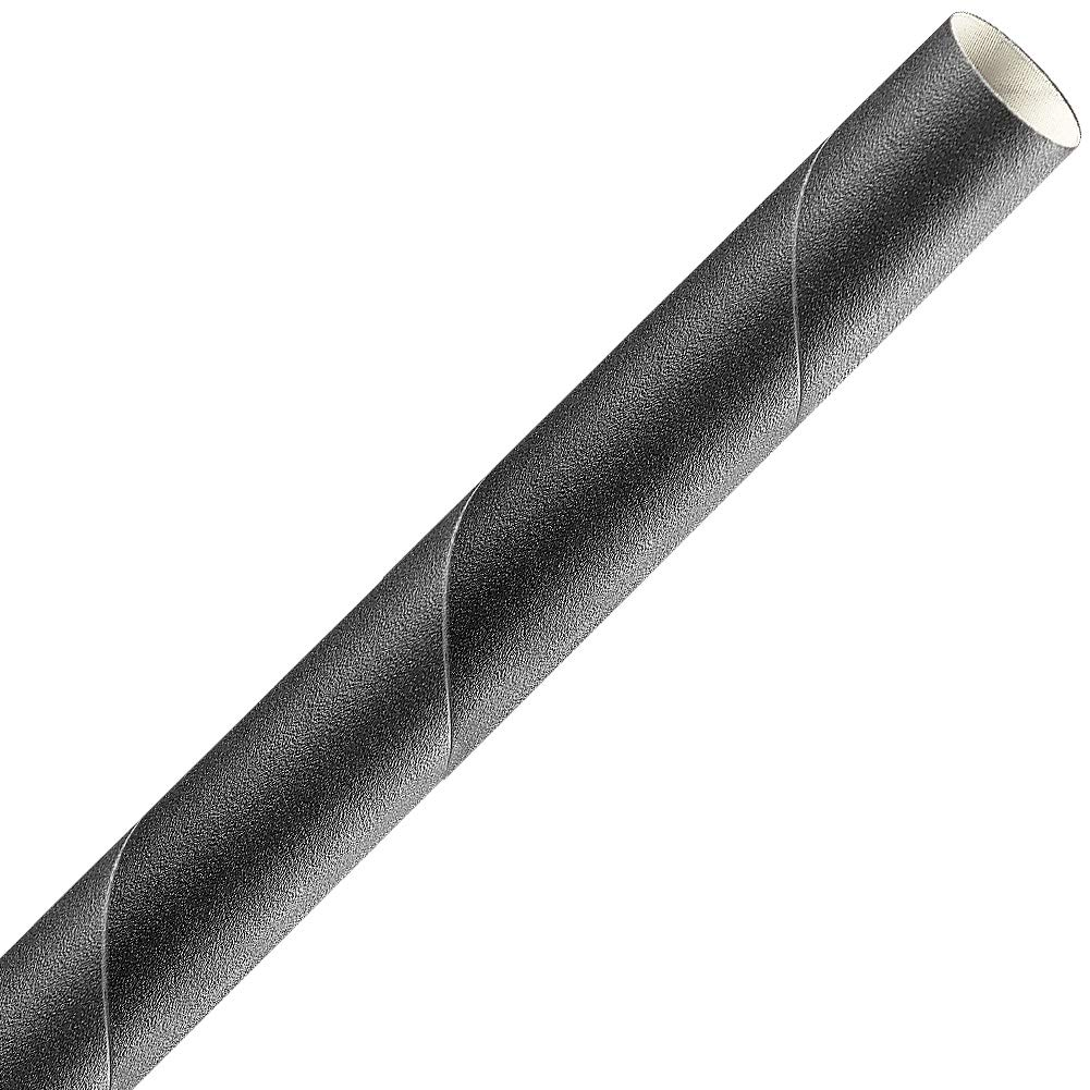 Sanding Sleeves A/&H Abrasives 140084 1//2x2 Silicon Carbide 120 Grit Spiral Band Silicon Carbide 50-Pack,abrasives Spiral Bands