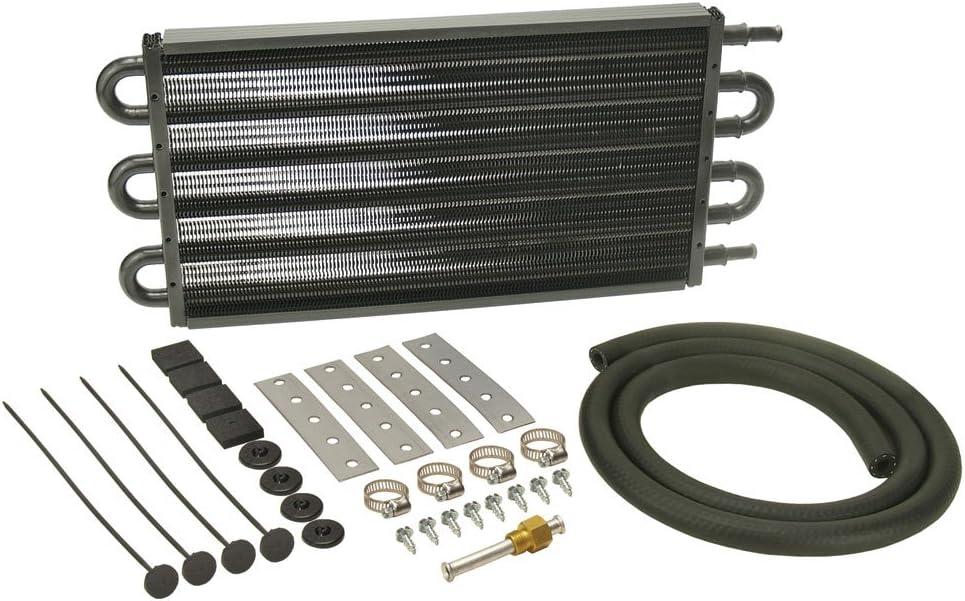 Derale 13203 Series 7000 Transmission Oil Cooler