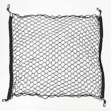 Amazon Com Lt Sport 00842148159444 For Jeep Elastic Cargo Mesh