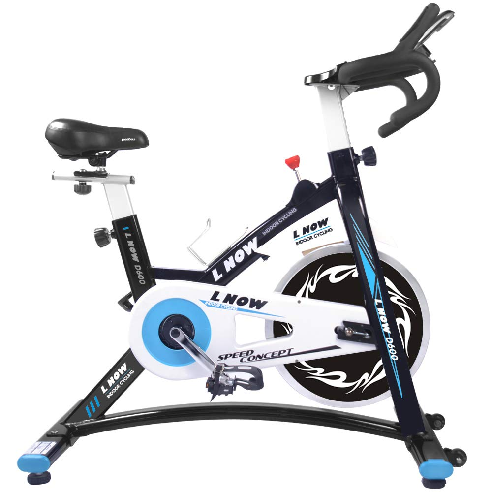 Best Spin Bikes 2019 - Your ultimate guide to the 10 best indoor