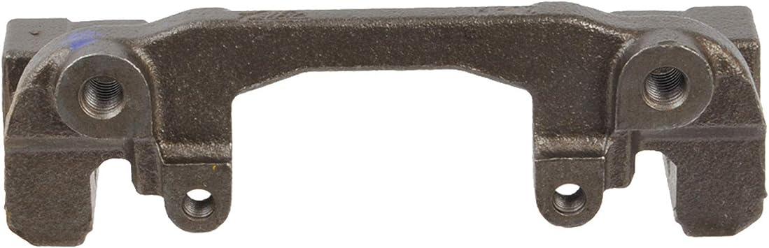 Cardone Service Plus 14-1244 Remanufactured Caliper Bracket