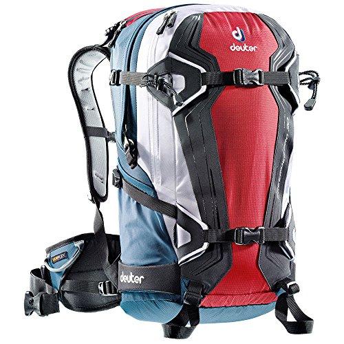 Deuter Backpack Freerider Pro 30
